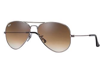 gafas de sol ray ban aviator precio