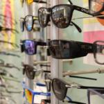 La importancia de comprar unas buenas gafas